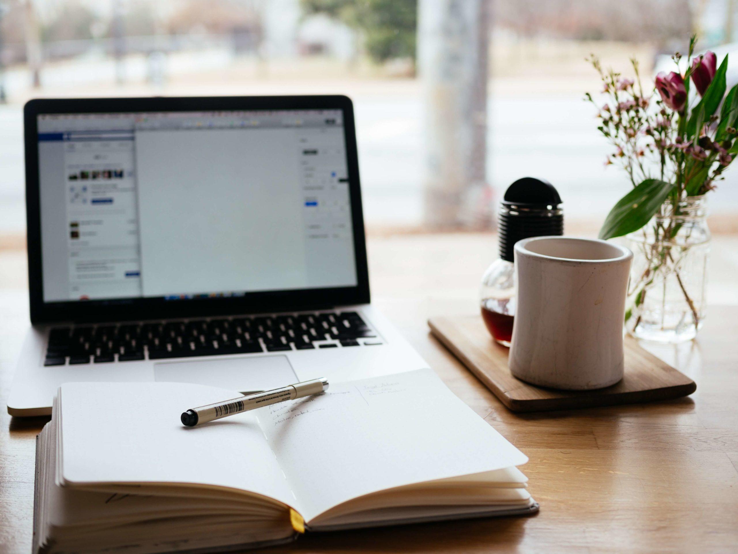 社会人の時間がない人のアスレティックトレーナーの勉強時間確保の4つのコツ