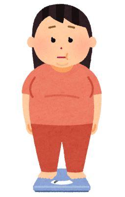 【必見!!】痩せたいけど痩せないあなたへ~現役トレーナーが解説~