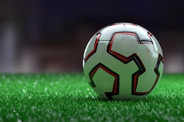 サッカーの走り込みはどんなのがいいの?