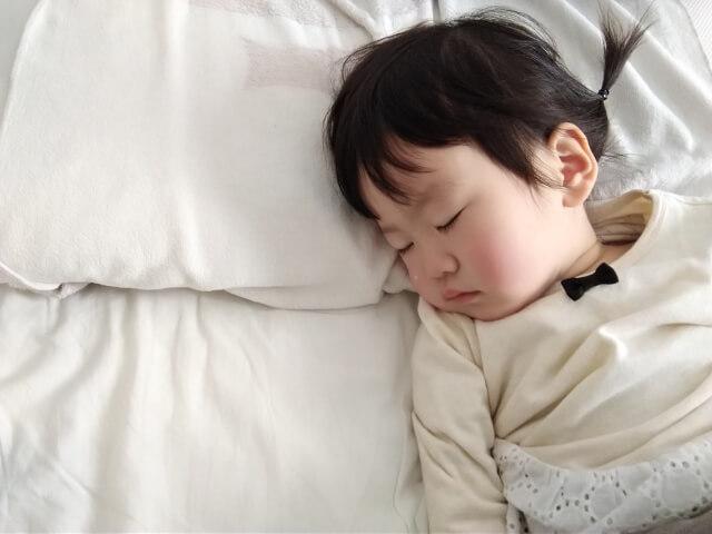 筋トレは睡眠時間を長くしないが睡眠の質をあげる!