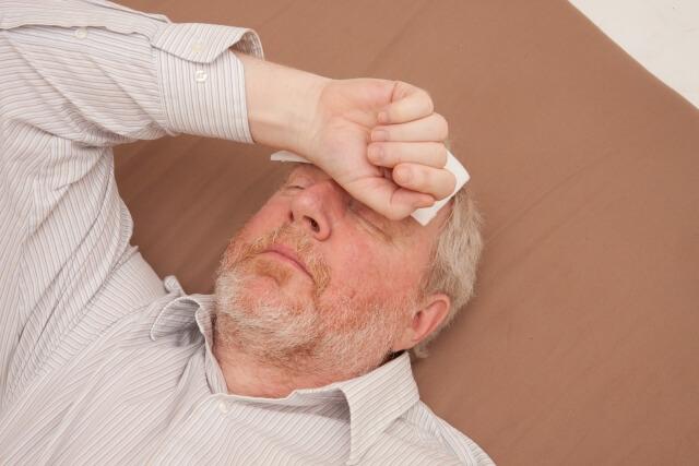 【徹底解説!】筋肉を痛めたら冷やすのか、温めるのか?