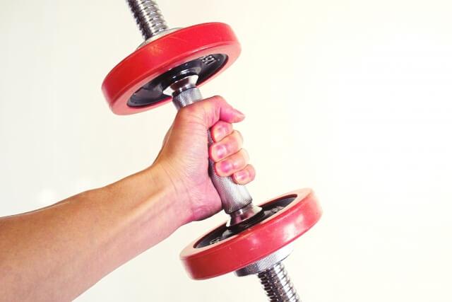 【必見】細身の人の筋肉のつけ方はどうすればいいの?