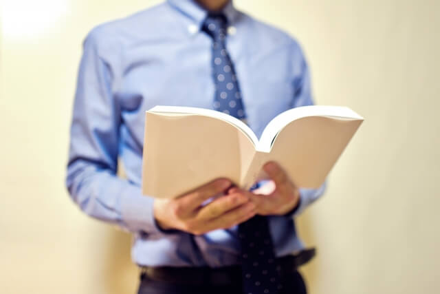 筋トレの勉強方法を徹底解説!おすすめの本も紹介!