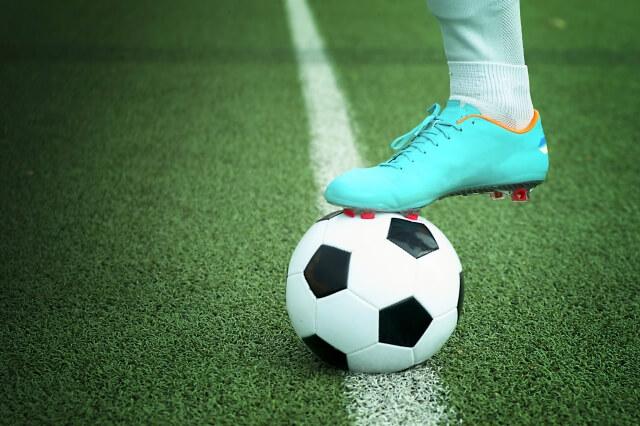 トレーナーが考えるスポーツが上手くなる為には?~野球もサッカーも考え方は一緒~