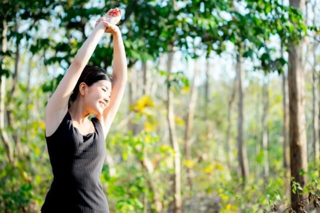 トレーナーが思う健康的に過ごすために習慣化してほしい5つのこと!