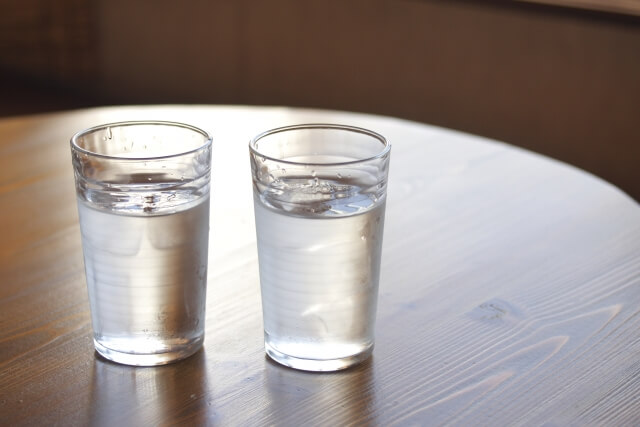 水ダイエットって効果あるの?どんな人におすすめ?