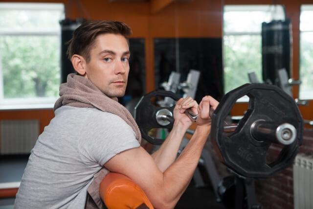 運動を習慣化するための方法5選!継続できるのが最強!