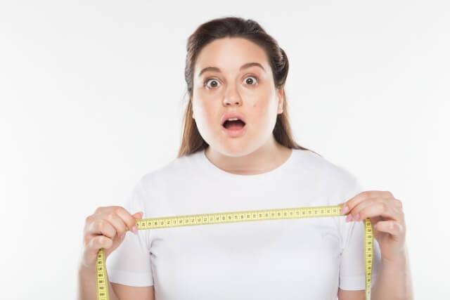 【運動】お腹周りのダイエットはどうやってやる?