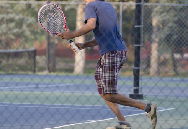 スポーツパフォーマンス向上に必要なのは、質・量?