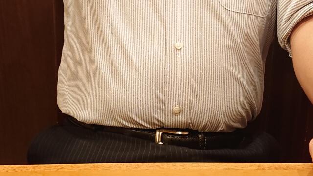 お腹の脂肪を落とすにはスクワットが最もおすすめな3つの理由!